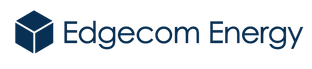 Edgecom Energy General Logo .png