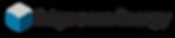logo_Vector_Light_BG-01.png