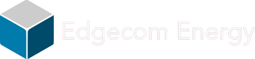 edgecom energy