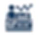 Screen Shot 2020-06-23 at 3.09.05 PM.png