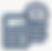 Screen Shot 2020-07-23 at 2.21.48 PM.png
