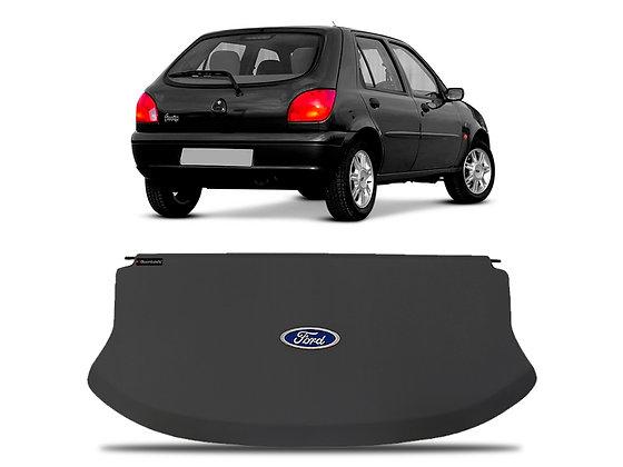 Tampão Fiesta 1996 a 2002 2 e 4 portas (modelo antigo) - Simples com Símbolo