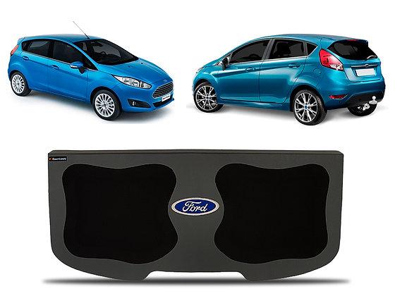 Tampão New Fiesta 2011 até hoje - Personalizado