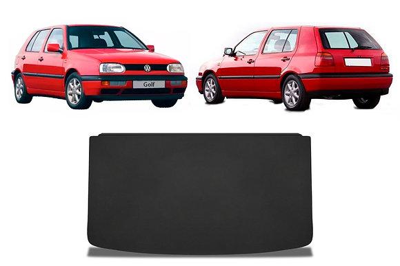 Tampão Golf 1995 a 1999 2/4 portas (modelo antigo) - Simples