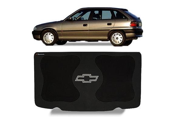 Tampão Astra Hatch 1995 a 1997 - Personalizado