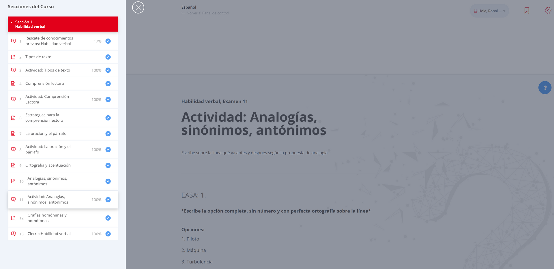 screencapture-edigital-ml-courses-espano