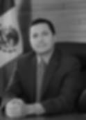 Octavio Villa.png
