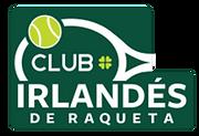 Club Irlandes (1).png