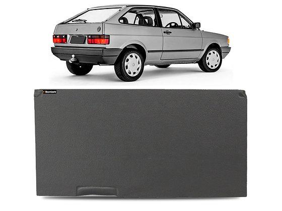 Tampão Gol 1ª Geração 1981 a 1994 2 portas (modelo antigo) - Simples