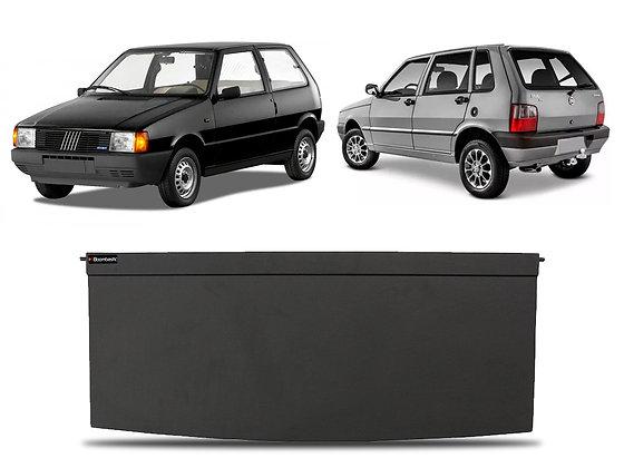 Tampão Uno 2 e 4 portas (modelo antigo) 1983 até 2013 - Simples