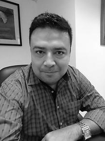 Pablo Trejo.png