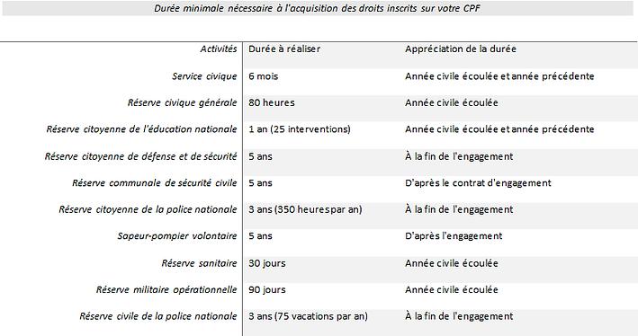 CEC-glossaire.png