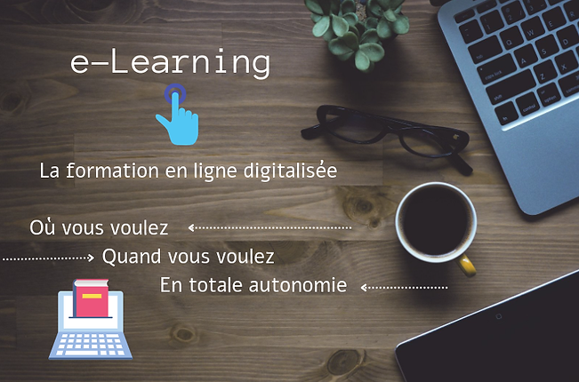 e-learning 3 assofac glossaire.png
