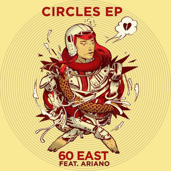 60_east_circles.jpg