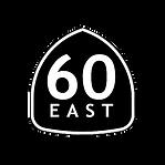60_East_Logo.png