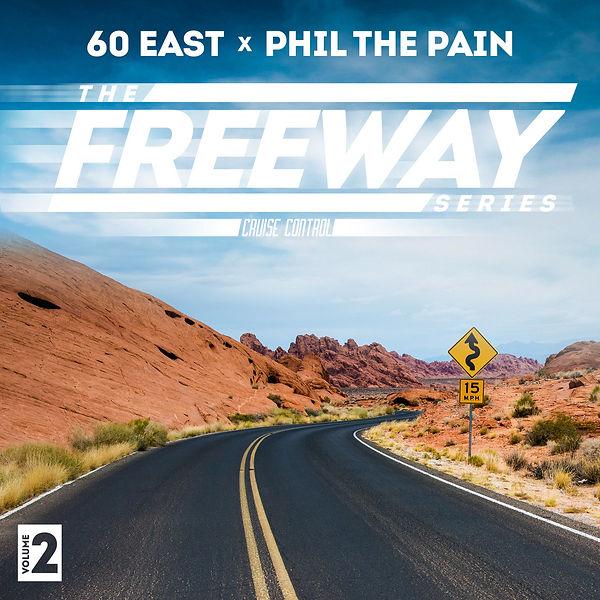 60_East_The_Freeway_Series_2.jpg