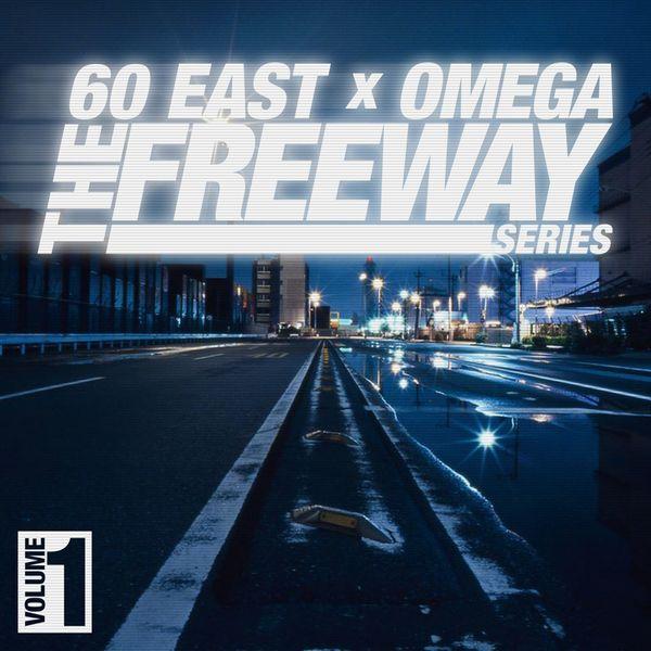 60_East_The_Freeway_Series.jpg