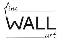 Logo_fine_WALL_art_soljik.jpg