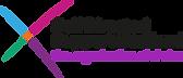 SDS Logo, Reach Adovcacy Scotland