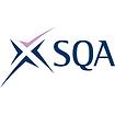 SQA Logo.png