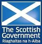 scottish-government-logo, Reach Adovcacy Scotland funder