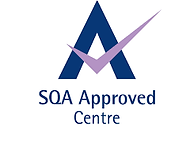 SQA Approved.png