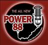 power88_JustynBoumah.png