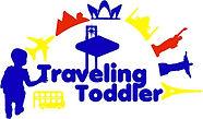 the_Traveling_ToddlerLOGOPRIMARY.jpg