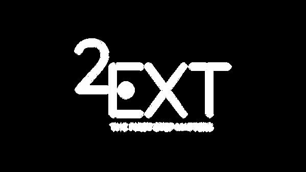 2EXT-LogoAW-Sub01-White.png