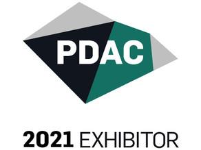 ELEMISSION at PDAC 2021