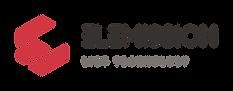 ELEMISSION Logo_Gauche_Couleur_FondBlanc