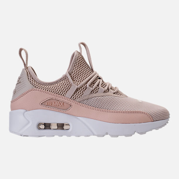online retailer ce879 a4a19 WOMEN'S NIKE AIR MAX 90 ULTRA 2.0 EASE CASUAL SHOES