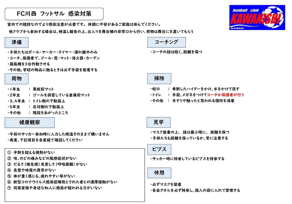 FC川西フットサル感染対策.jpg