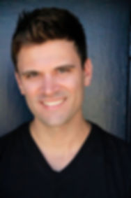 Kash Hovey - Film Actor.JPG