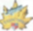 logo_foyer_rural_lagruère.PNG