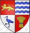 écusson Lagruère.PNG