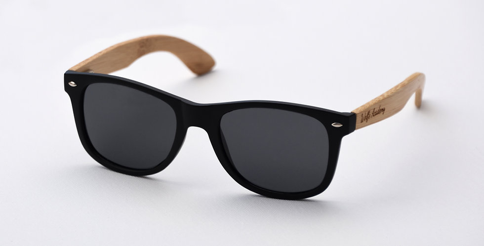 Original Sunglasses - Black