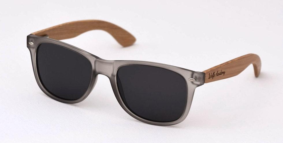 Grey Originals - Sunglasses