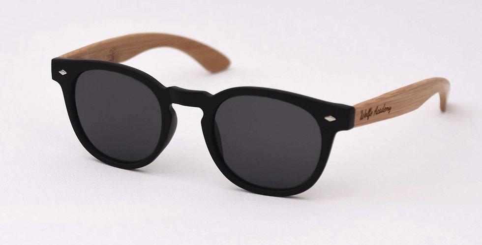 Black Aspects - Sunglasses
