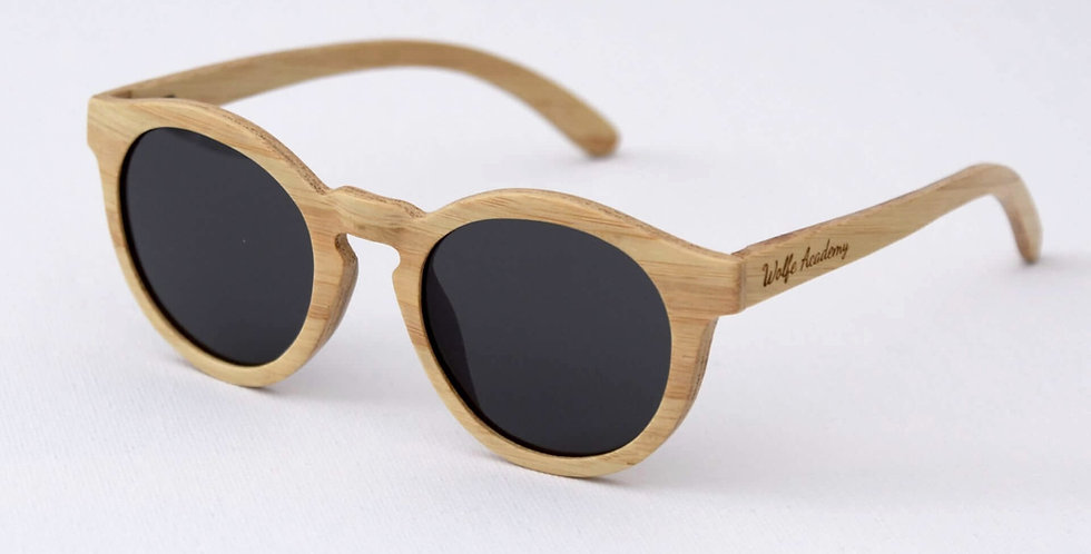 Bamboo Dunes - Sunglasses