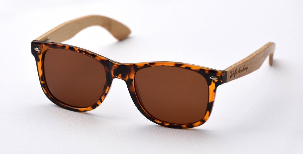 Tortoiseshell Originals - Sunglasses