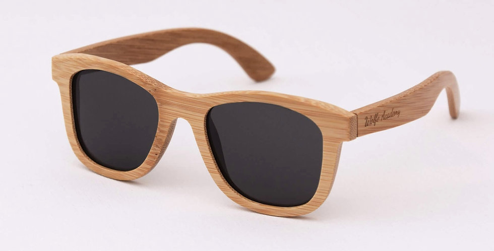 Bamboo Originals - Sunglasses