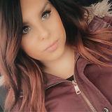 Robyn_edited.jpg