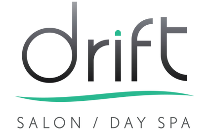 Drift_Logo_Colour.png