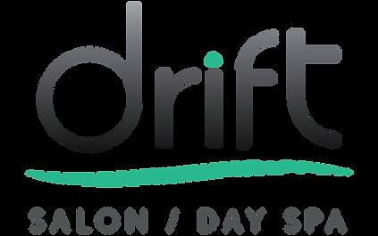 Drift_Logo_Colour.png