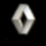 Logo-Renault.png