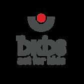 Logo-Idkids.png