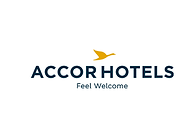 Logo-Accor.png
