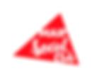 Logo Mail Social Club.png
