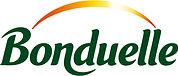 Logo-Bonduelle.jpg